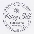 Ritzy Silk